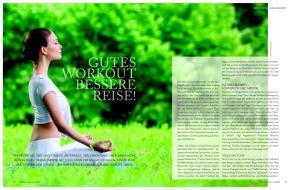 Thermenmagazin 2014 1