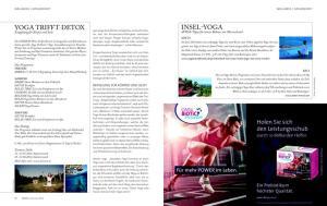 Thermenmagazin 2014 2