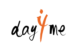 day4me logo