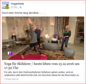 orf-heute-leben-13-12-16