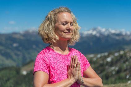 Yogafrühling Gastein, Mai 2017 ©Gasteinertal Tourismus, Creatina_001 (33)