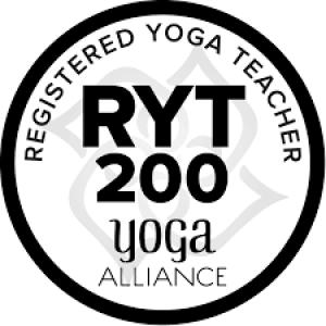 yogartista